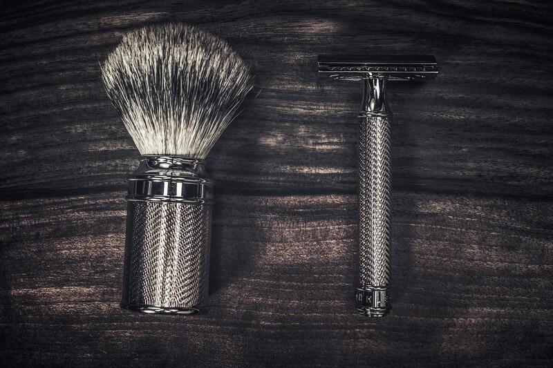 meilleur rasoir de sureté