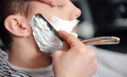 meilleurs shavettes
