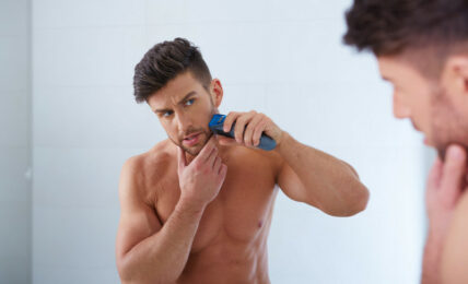choisir son rasoir électrique pour homme